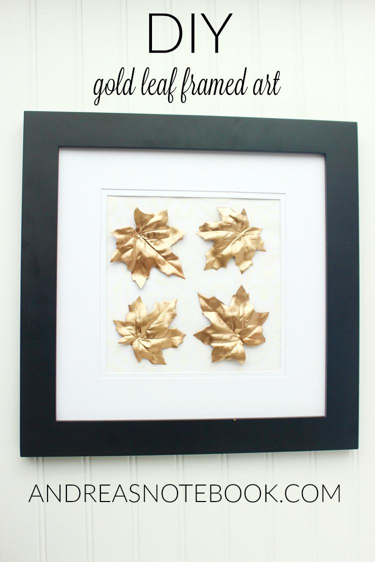 Gold-Leaf-Framed-Art-Cover