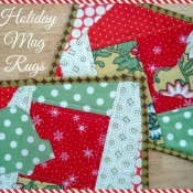 holiday_mug_rug