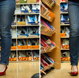 payless-red-shoes-feature