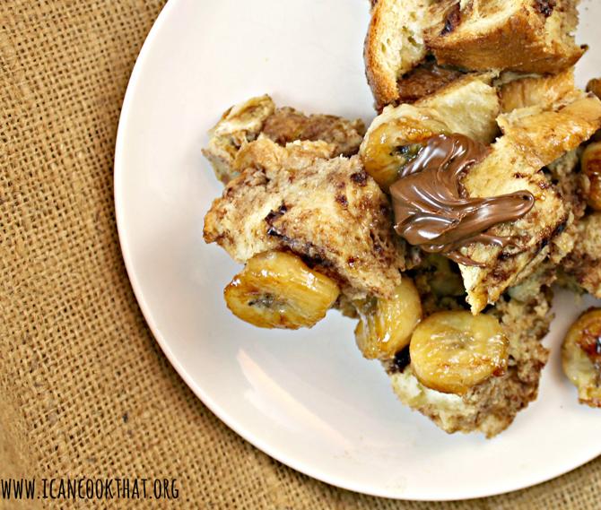 Delicious crock pot breakfast recipe! YUM!