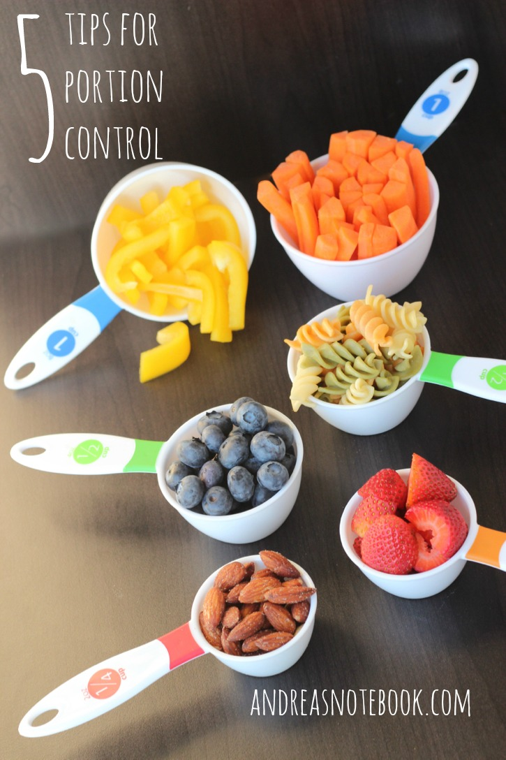Portion-Control-cover
