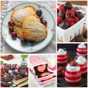 valentine recipes