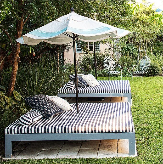 outdoor porch bed 14 outdoor beds for summer naps 29526