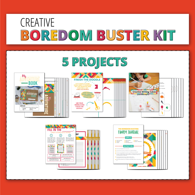 boredom-busters-creative-kit-square