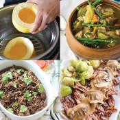 22 paleo pressure cooker recipes