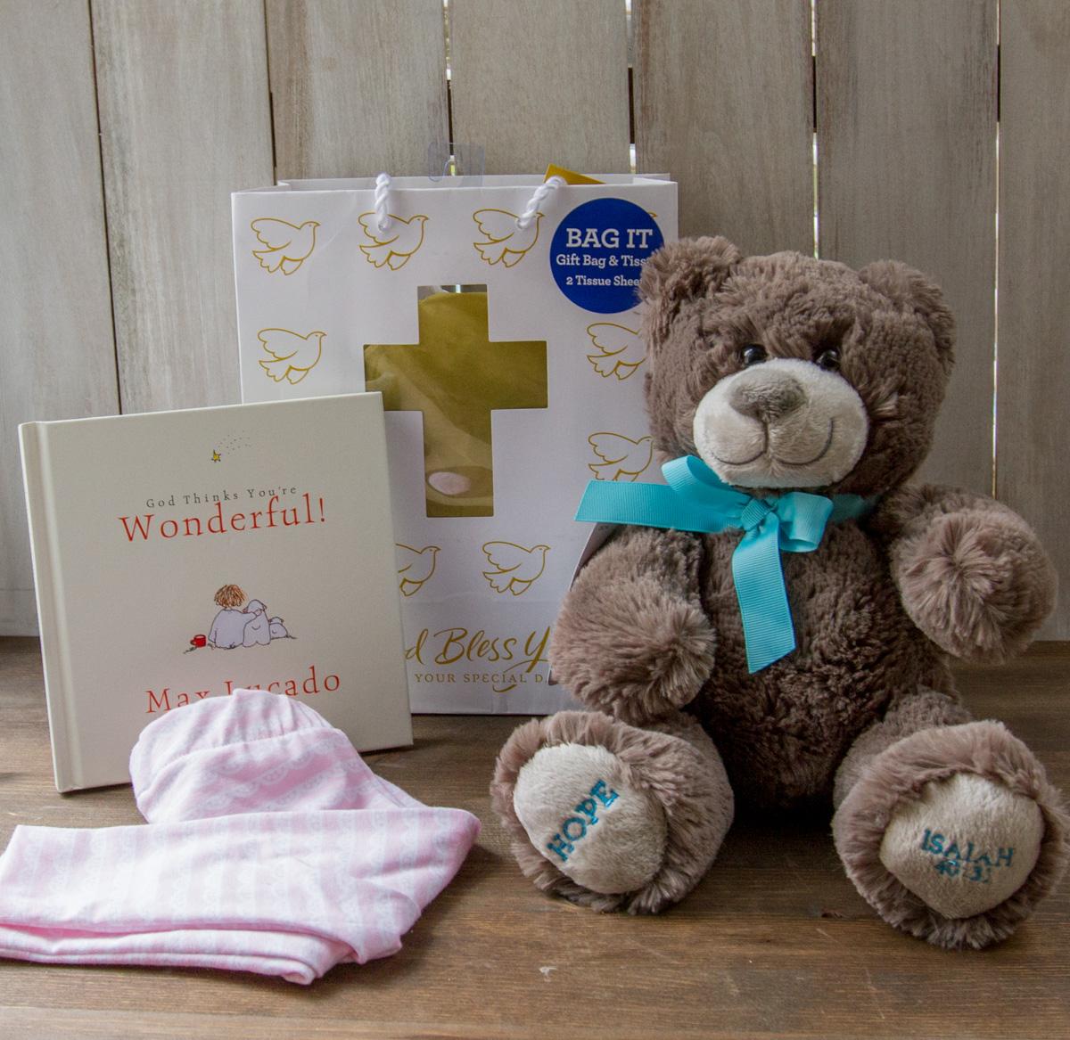Celebrating Babies Free Baby Leggings Sewing Pattern Andreas