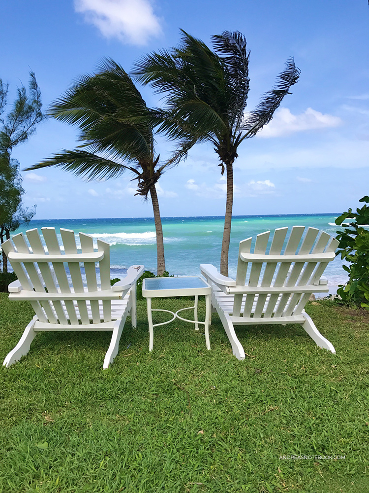 jamaica-1-of-39