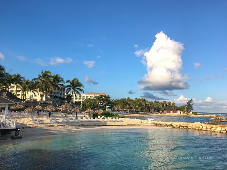 jamaica-11-of-39