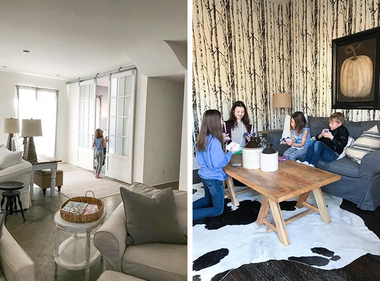 airbnb columbus ohio