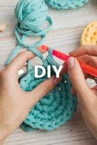 DIY category cover