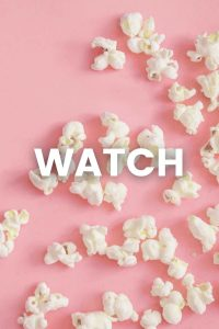 """watch"" category cover image"